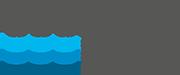 t.t.timme Schwimmbad Sauna Solarium GmbH Logo