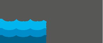 t.t.timme Schwimmbad Sauna Solarium GmbH Retina Logo