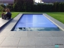 außenschwimmbecken