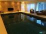 innenschwimmbecken