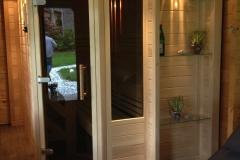 sauna17