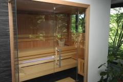 sauna18